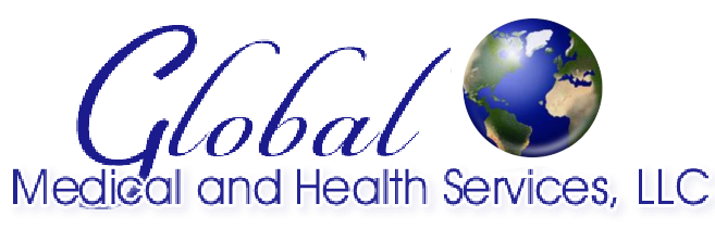 Global Medical and Health Services, LLC